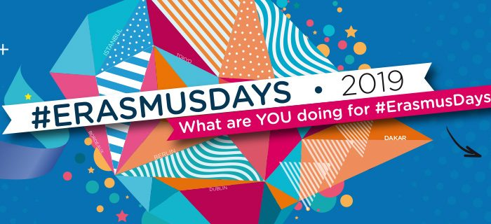 erasmusdays-2019-what-are-you-doing-for-erasmusdays